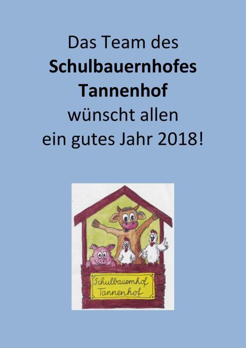 Das Team des Schulbauernhofes Tannenhof-page-001